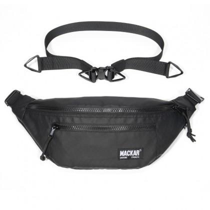 X-Mackar Blackstreet Crossbody Bag 20751
