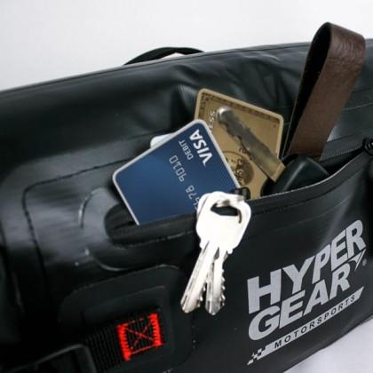 Hypergear Waist Pouch L V2
