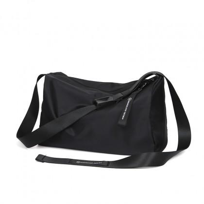 Werocker Mega Light Sling Bag 715