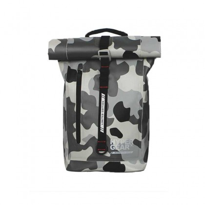 Hypergear Dry Pac Aero 25L With Fast Slot Essential