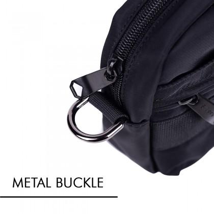 Sifubeg Racun Sling / Clutch Bag