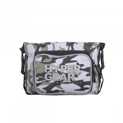 Hypergear Waterproof Waist Pouch Medium