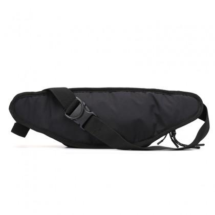 Werocker BLV Waist Bag 0711