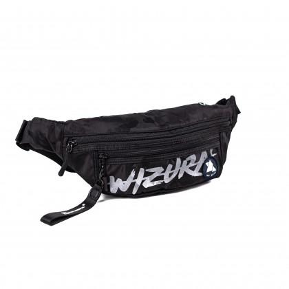 Sifubeg Wizurai Pro Waist Bag (Pro Version)