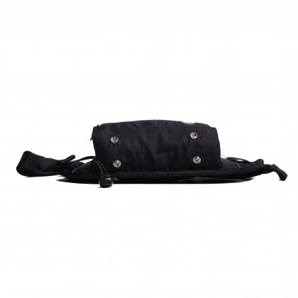 Fido Dido Classic Waist Bag 1903-1