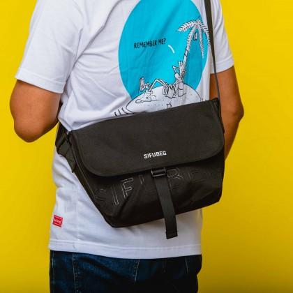 Sifubeg Air.Joe Sling Bag