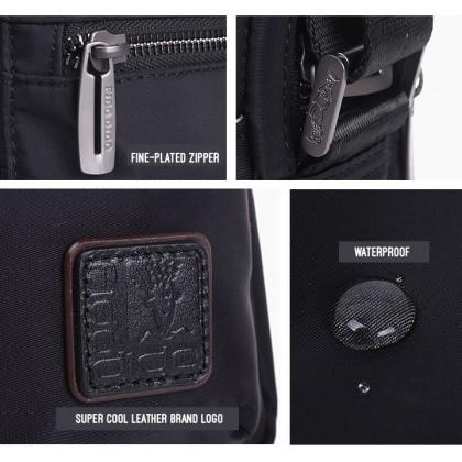 Fido Dido Legend Sling Bag 1516-1 / 1516-3