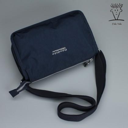 Fido Dido Simplex Sling Bag 1662-2 (Blue)